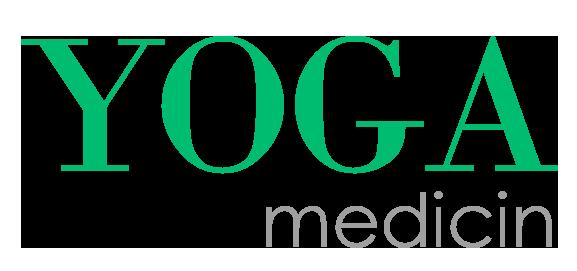 Yogamedicin